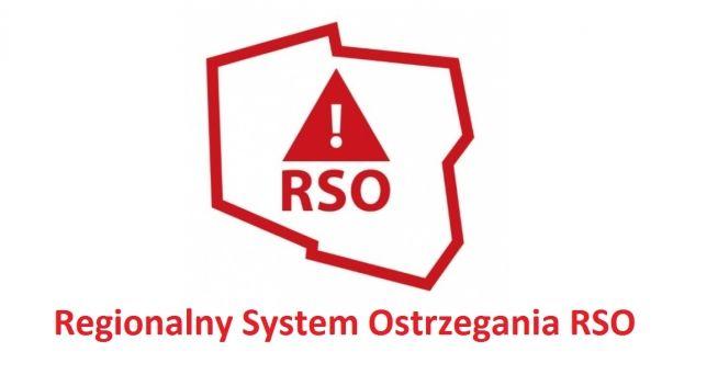 Ilustracja do informacji: Bezpłatna aplikacja mobilna RSO