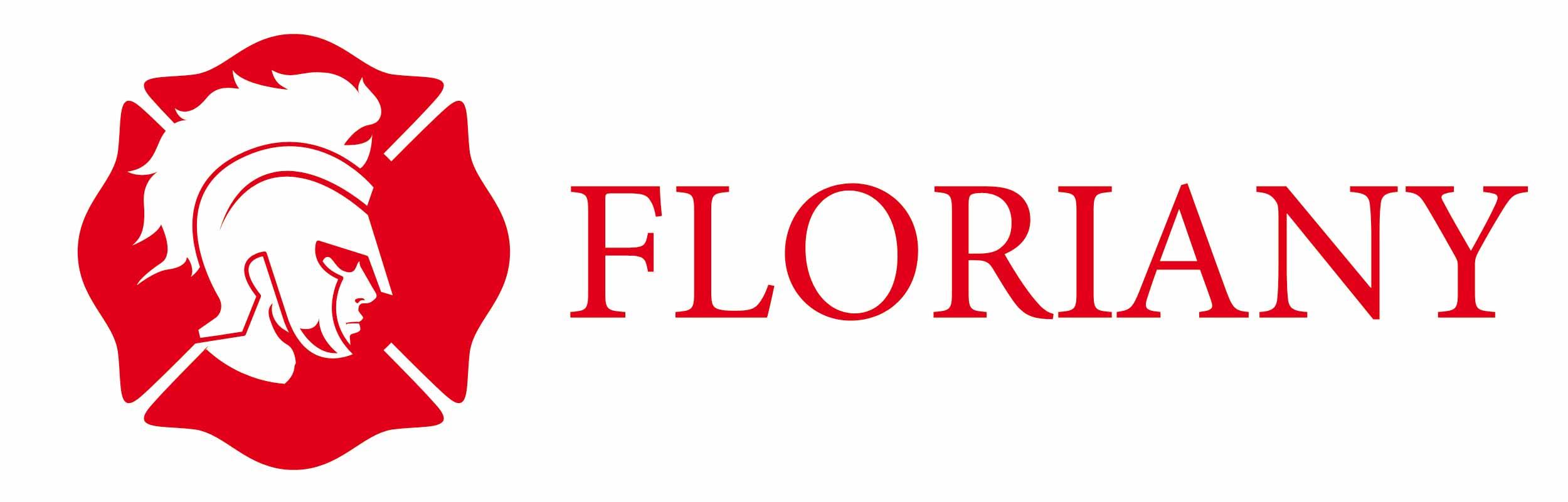 Ilustracja do informacji: IV edycja Ogólnopolskiego Konkursu FLORIANY 2020
