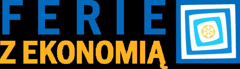 Ilustracja do informacji: Program Ferie z ekonomią