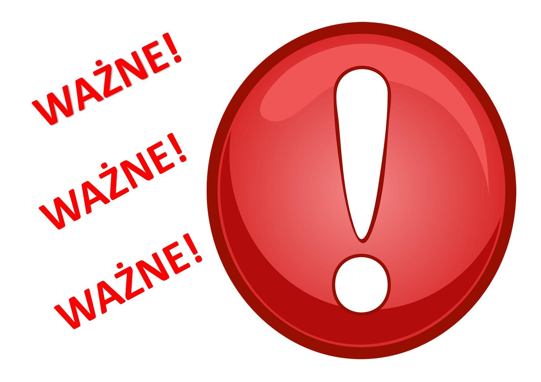 Ilustracja do informacji: Powiatowy Lekarz Weterynarii o ptasiej grypie! Koniecznie przeczytaj!