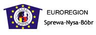 Baner: euroregion_nsb