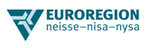 Logo: Euroregion