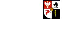 ???: Gmina Żary